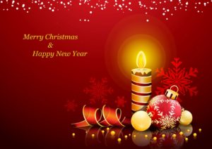 Merry-Christmas-And-Happy-New-Year-Card-Wallpaper-